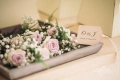 Fulham Palace wedding-5