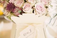 Fulham Palace wedding-6