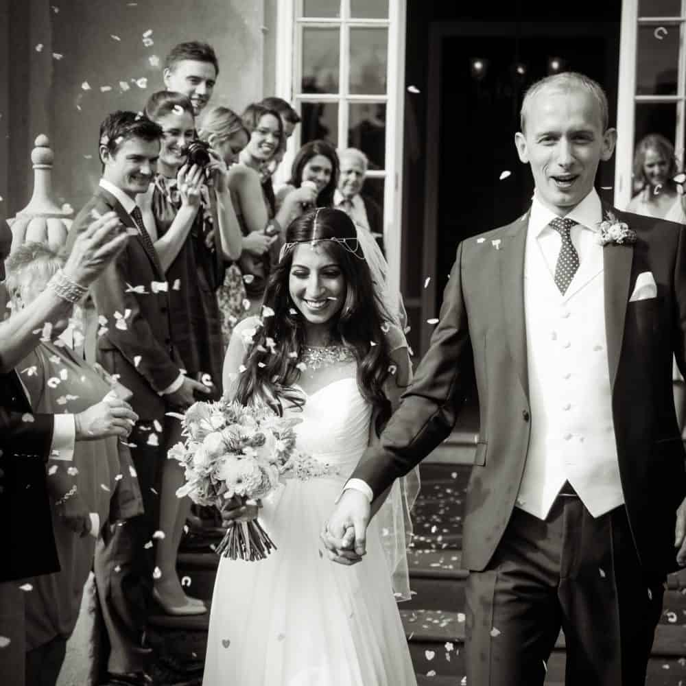 Fatima & Ross Nonsuch Wedding-237