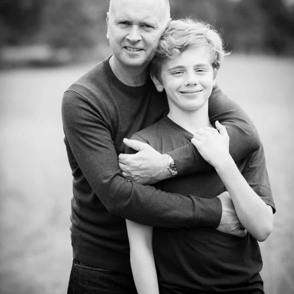 family photographer surrey-19