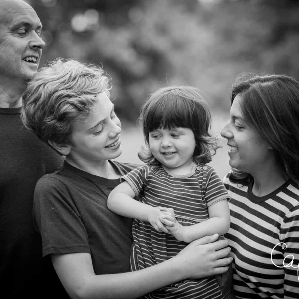 family photographer surrey-22