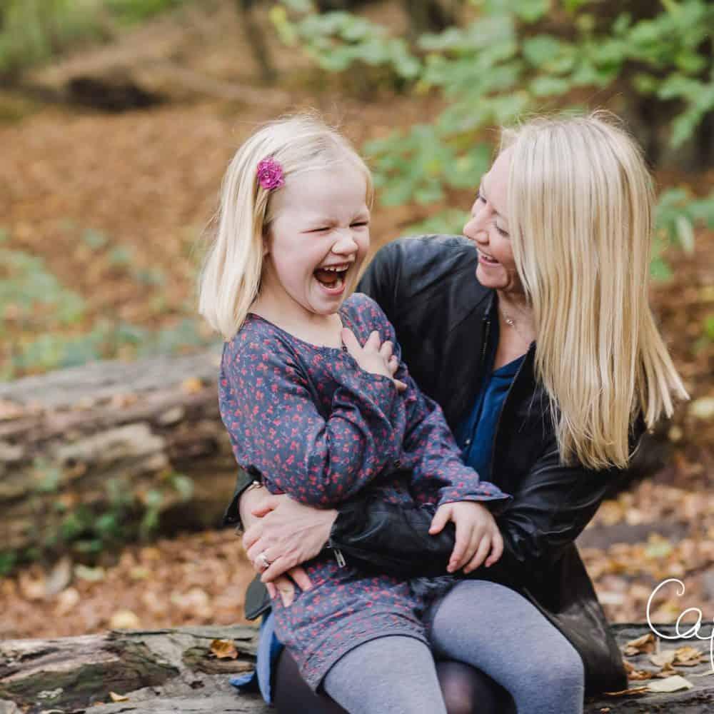 family photographer surrey-28