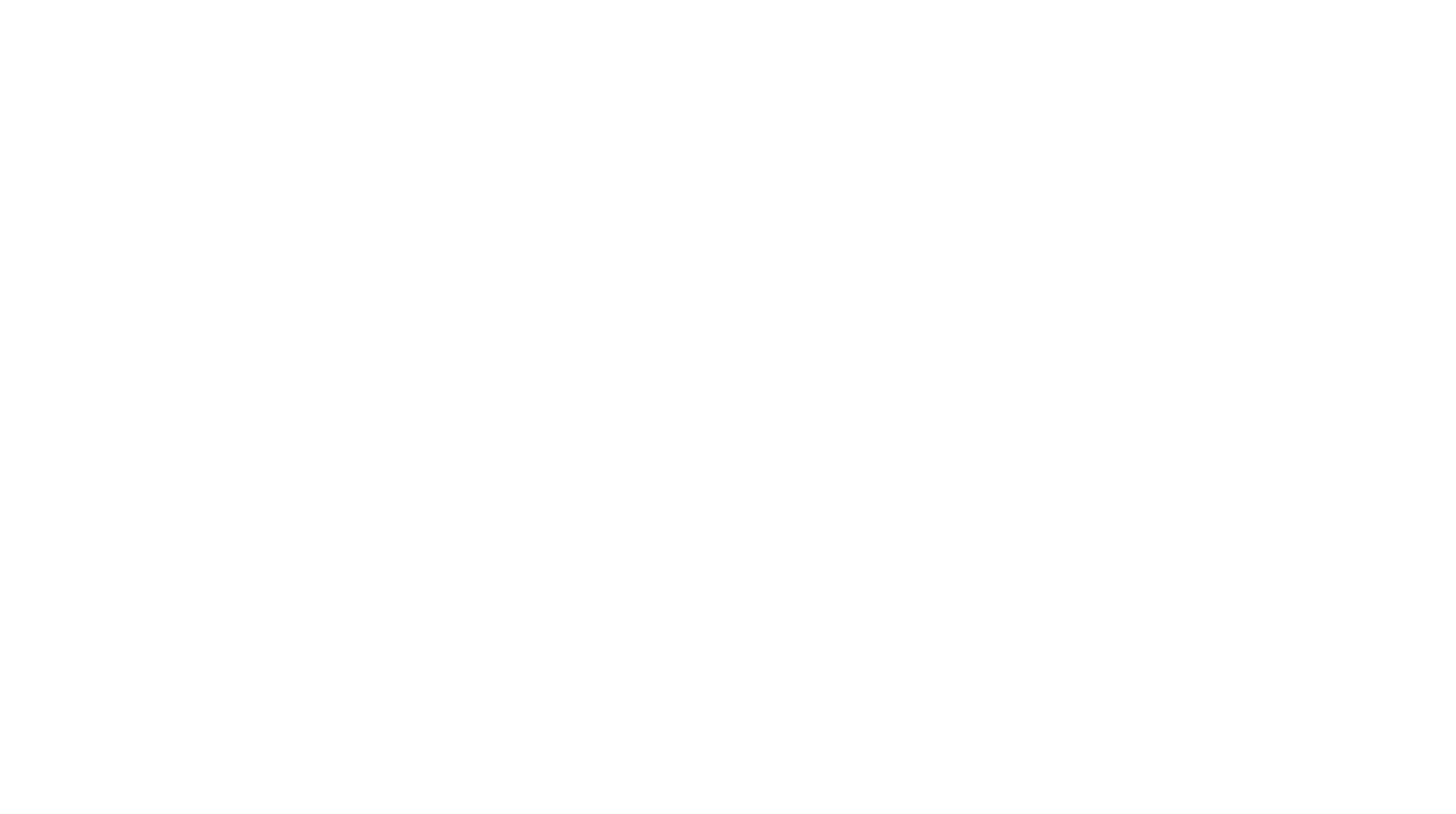 Captive Photo
