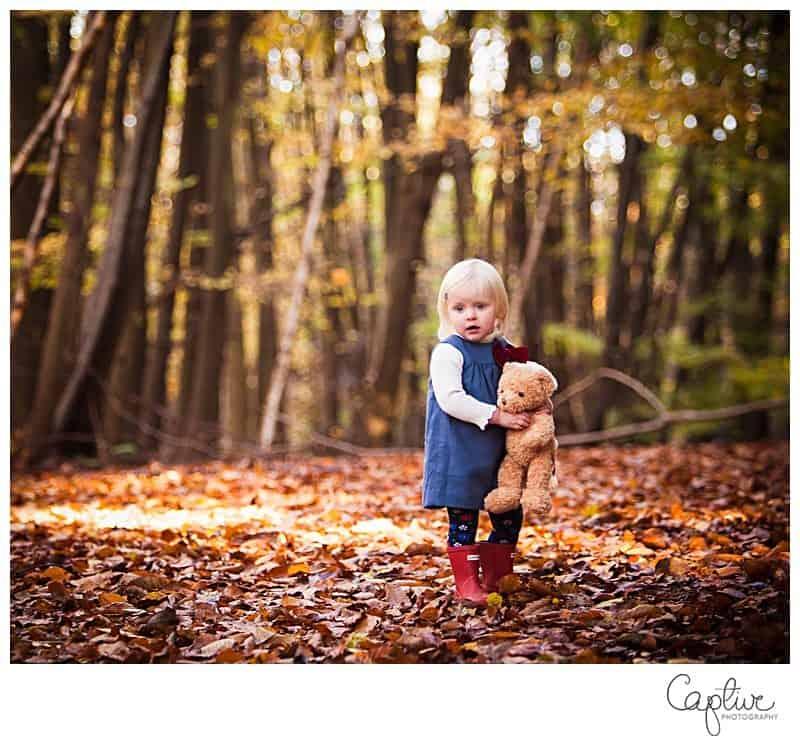 Autumn-1_WEB