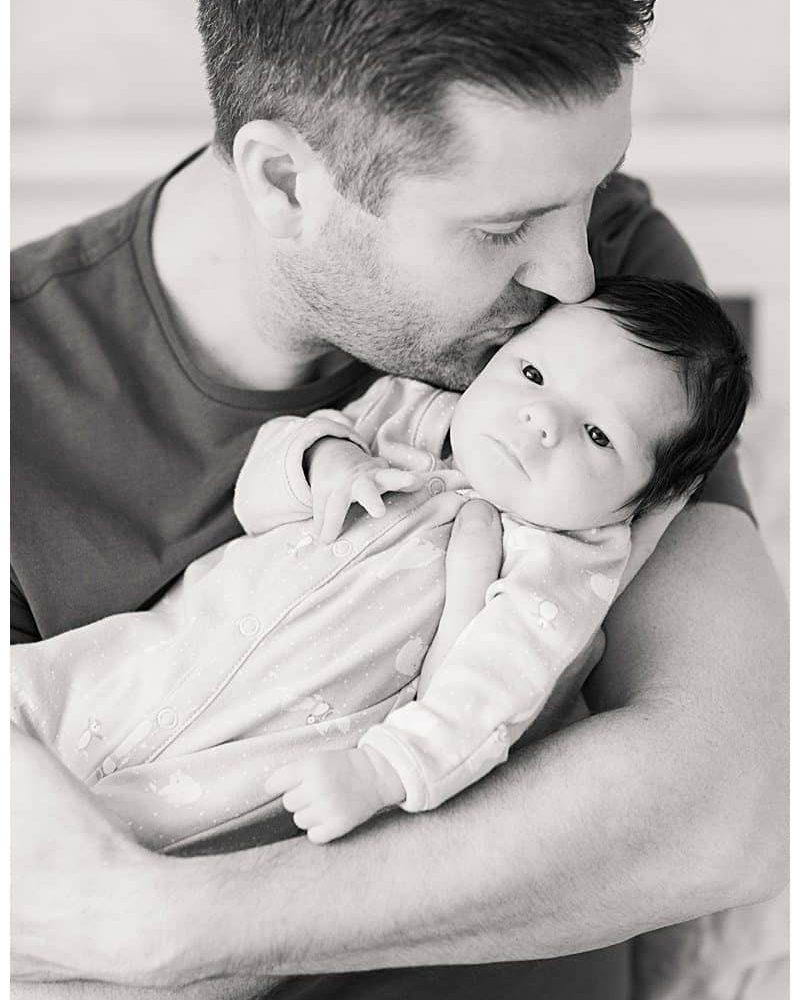 Baby Jack-079_WEB