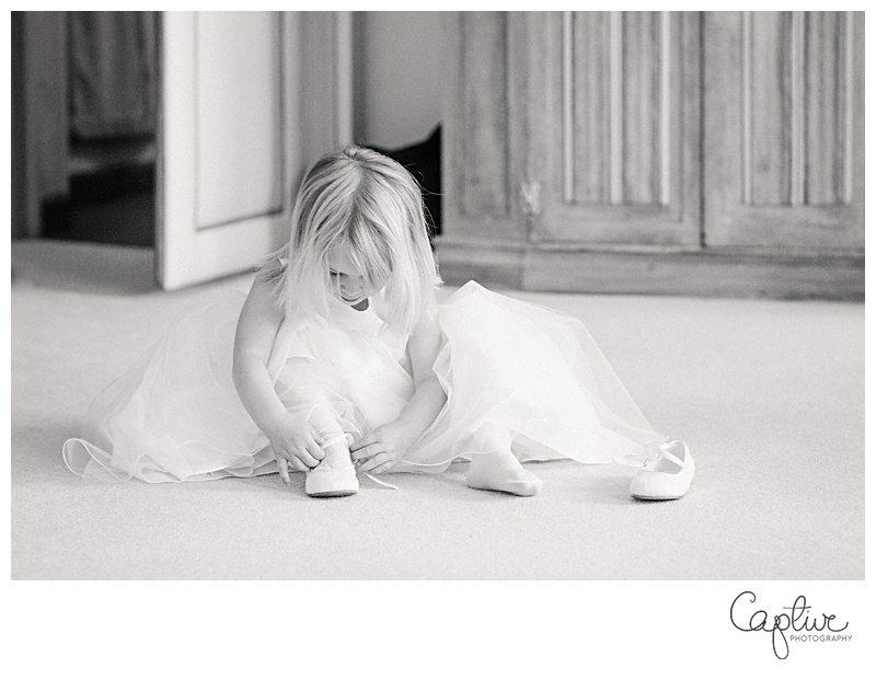 Bridesmaid_WEB
