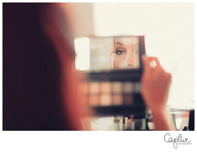 CaptivePhotography-53_WEB