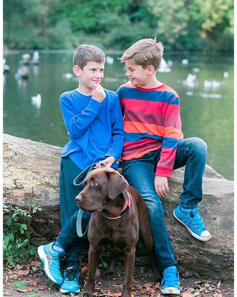 Cooper Family Photos-011_WEB