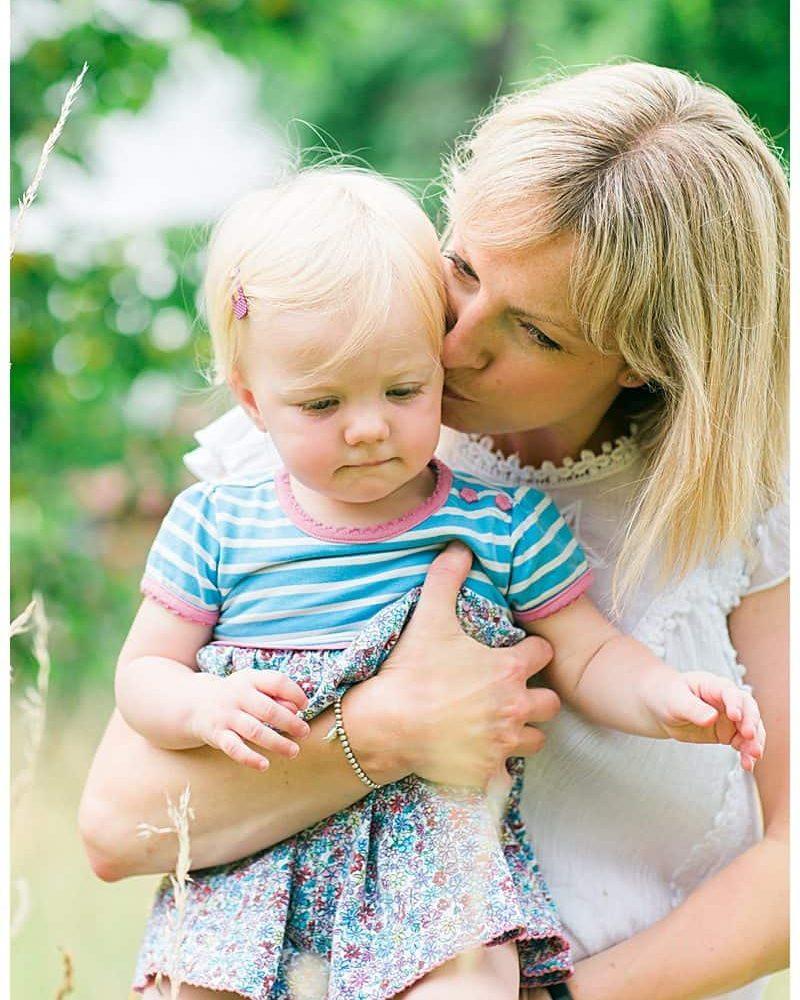 Family Photographer Surrey-80_WEB