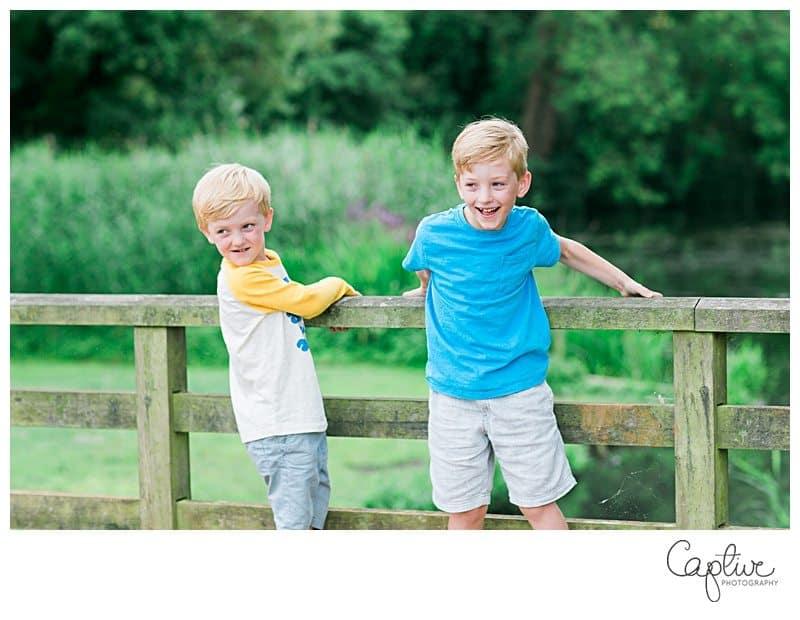 Family Photographer Surrey-81_WEB