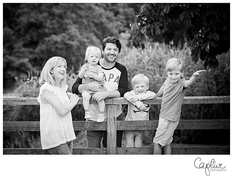 Family Photographer Surrey-84_WEB