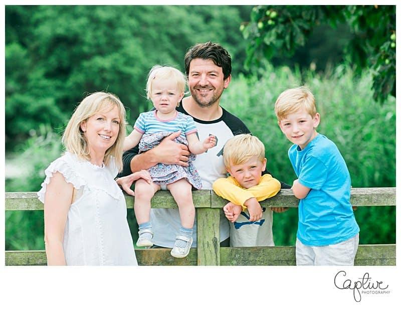 Family Photographer Surrey-85_WEB