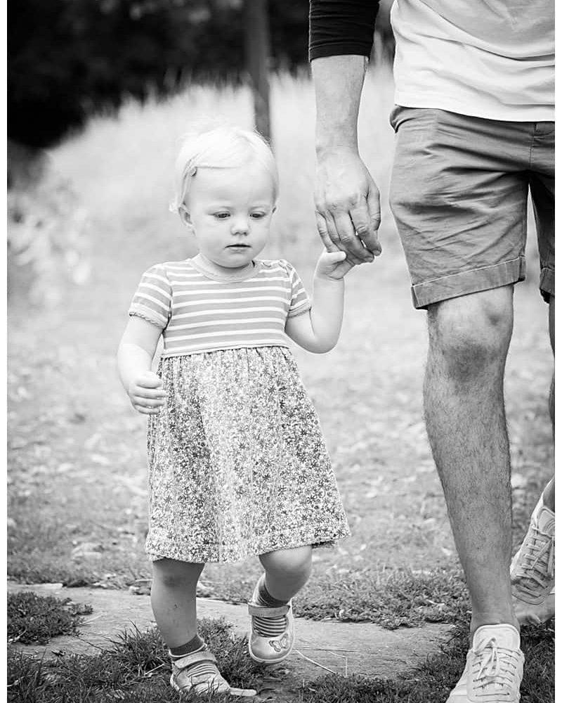 Family Photographer Surrey-88_WEB