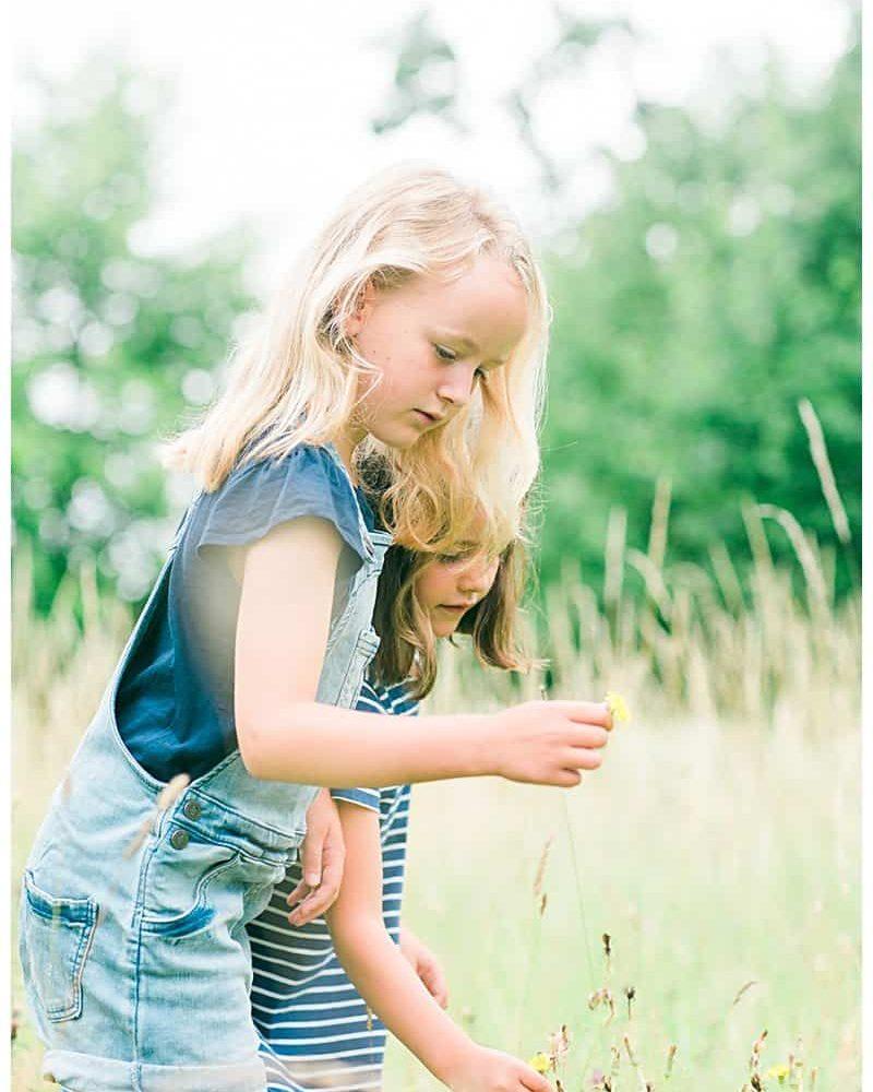 Family Photographer Surrey-90_WEB