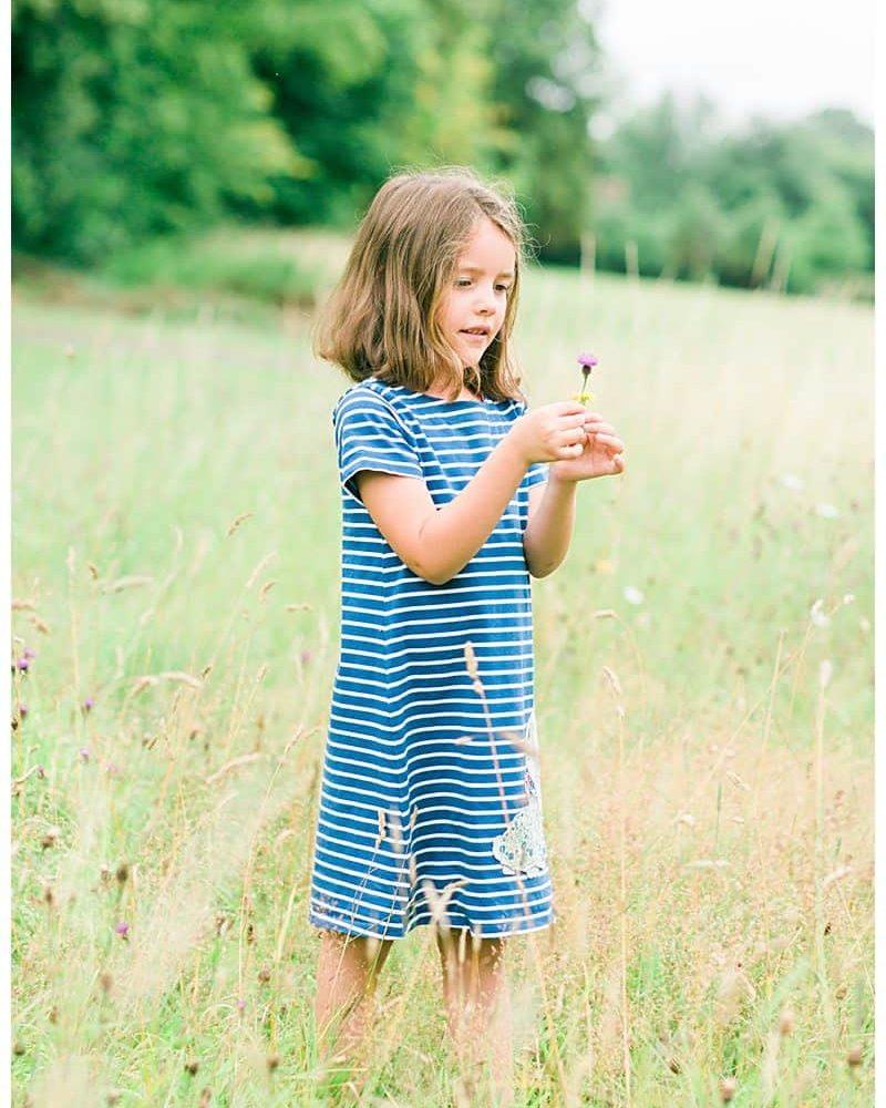 Family Photographer Surrey-93_WEB
