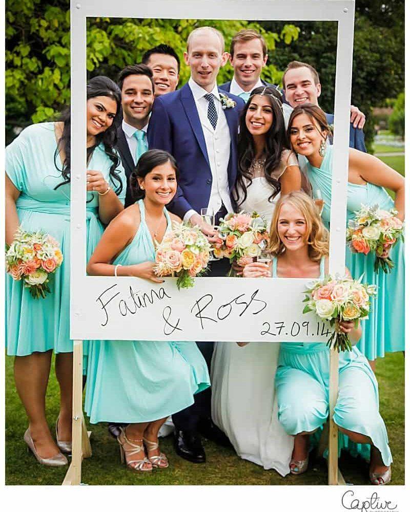 Fatima & Ross Nonsuch Wedding-304_WEB