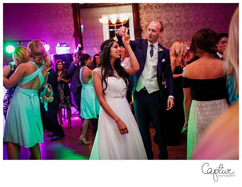 Fatima & Ross Nonsuch Wedding-588_WEB