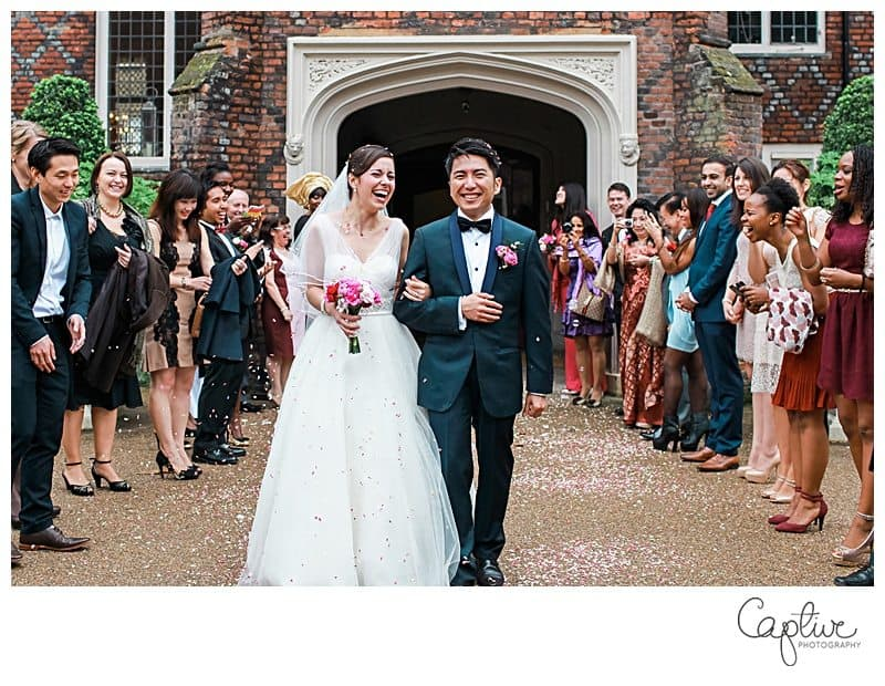Fulham Palace Wedding-270_WEB