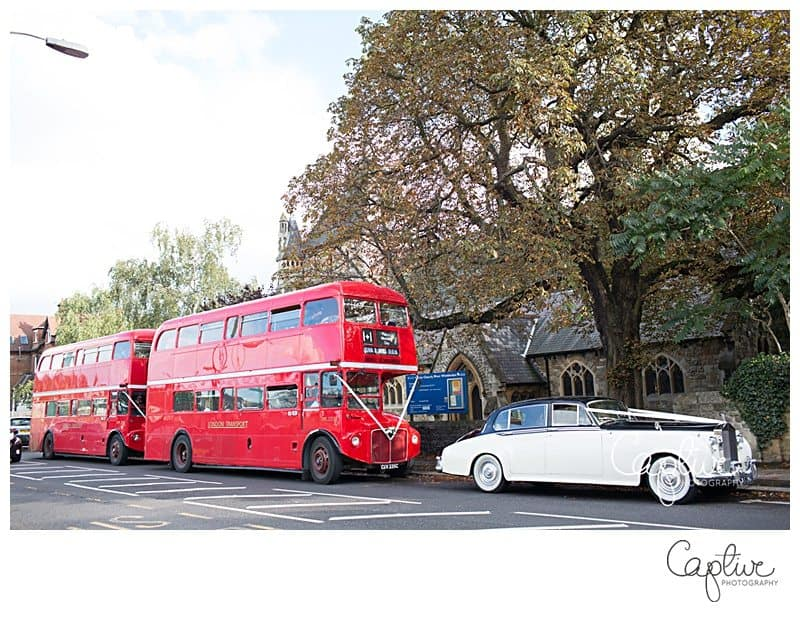 Fulham Palace wedding-31_WEB
