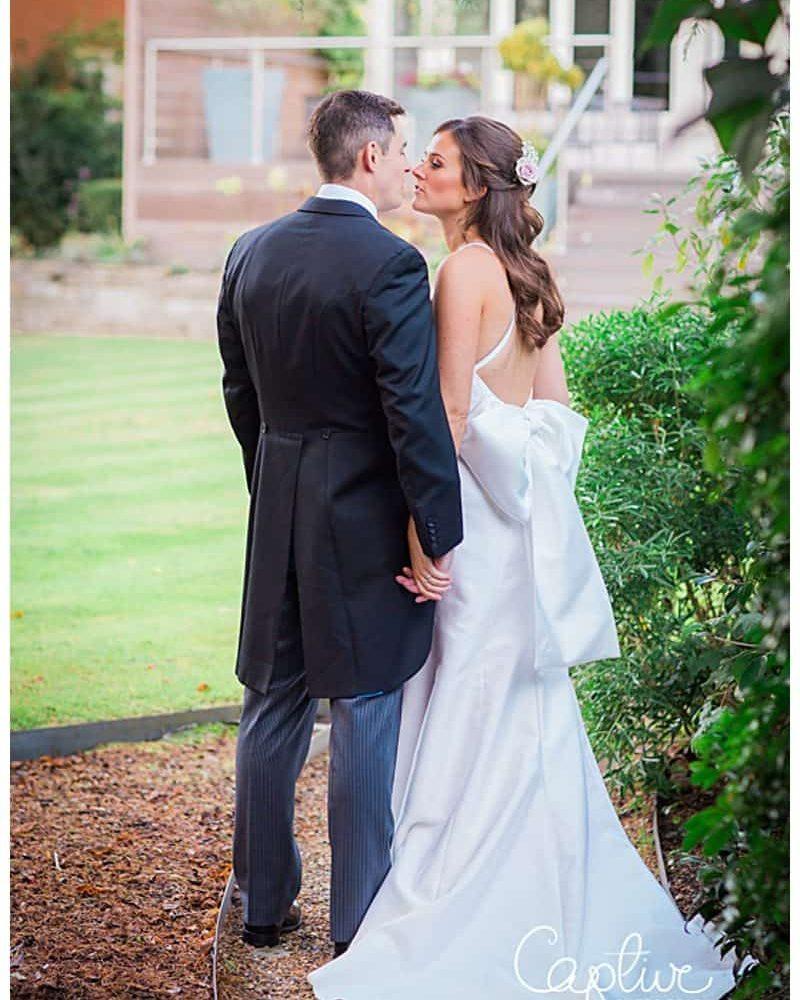 Fulham Palace wedding-32_WEB