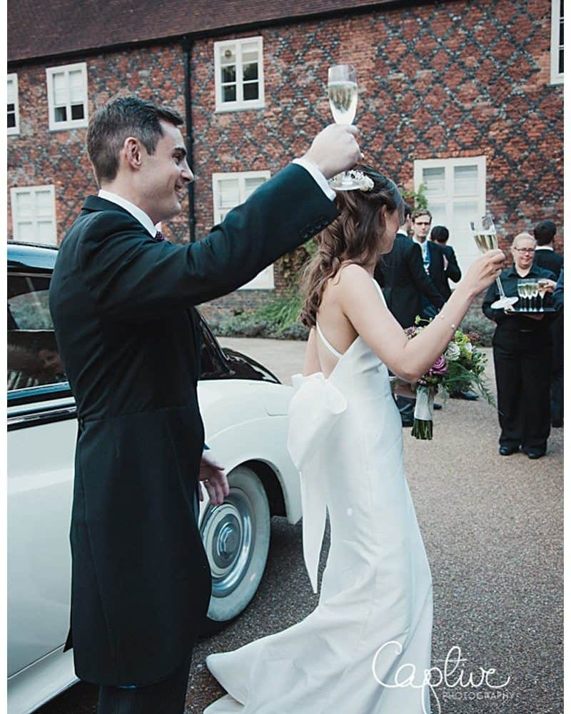 Fulham Palace wedding-37_WEB