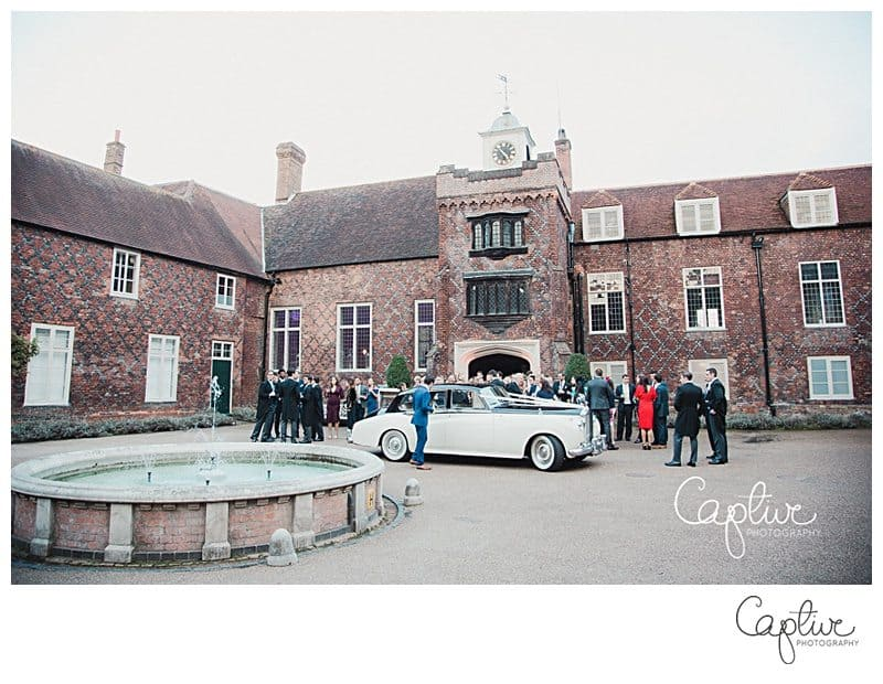 Fulham Palace wedding-38_WEB