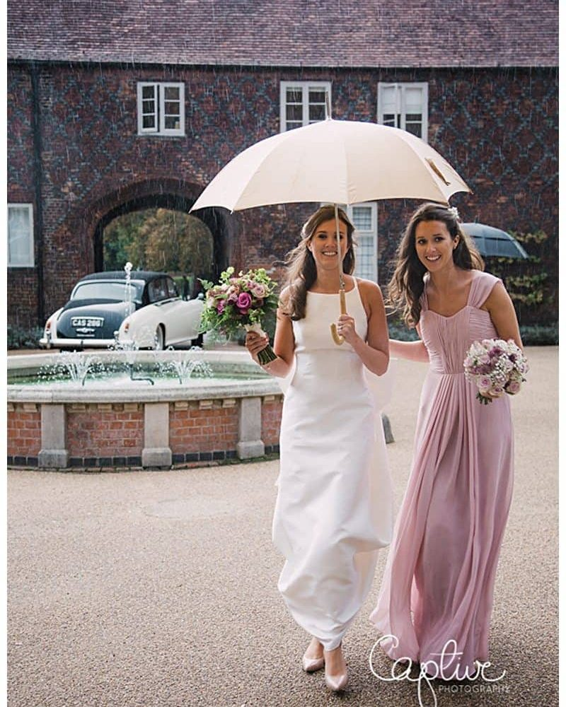 Fulham Palace wedding-41_WEB