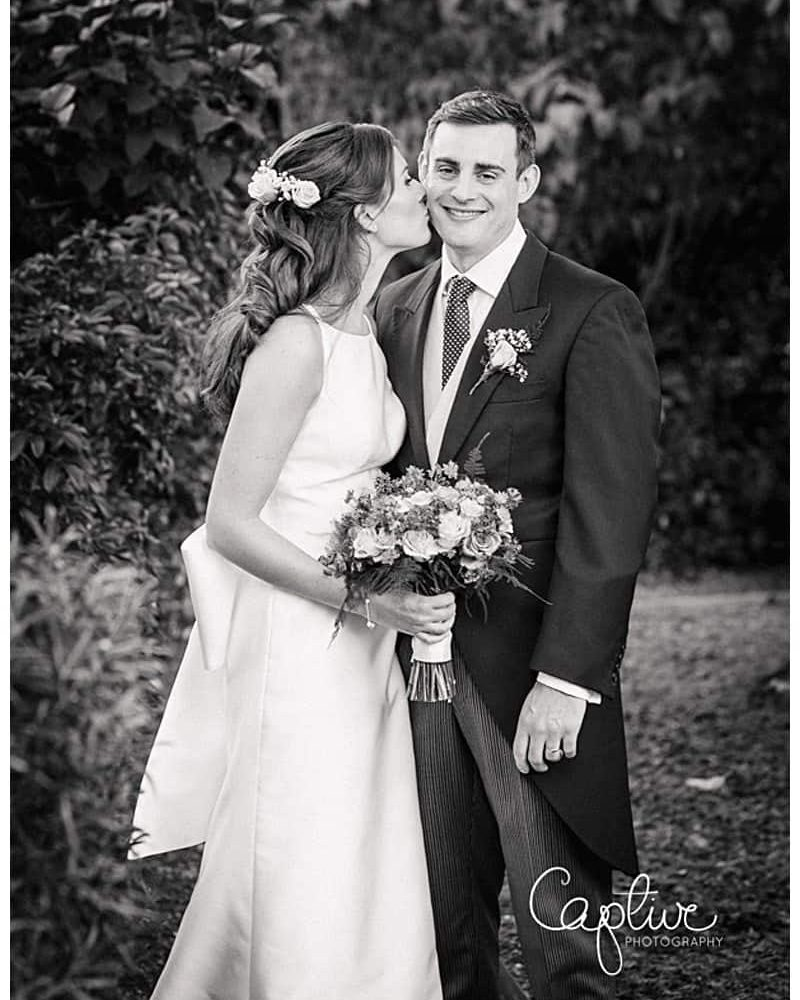 Fulham Palace wedding featured image_WEB