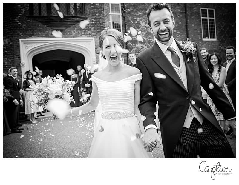 GG Fulham Palace Wedding -239_WEB
