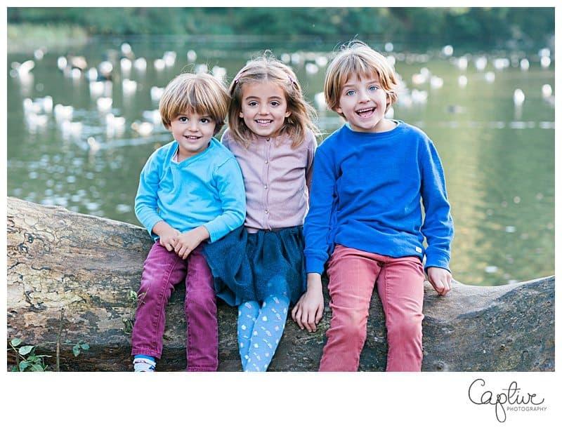Hillsdon Family-124_WEB