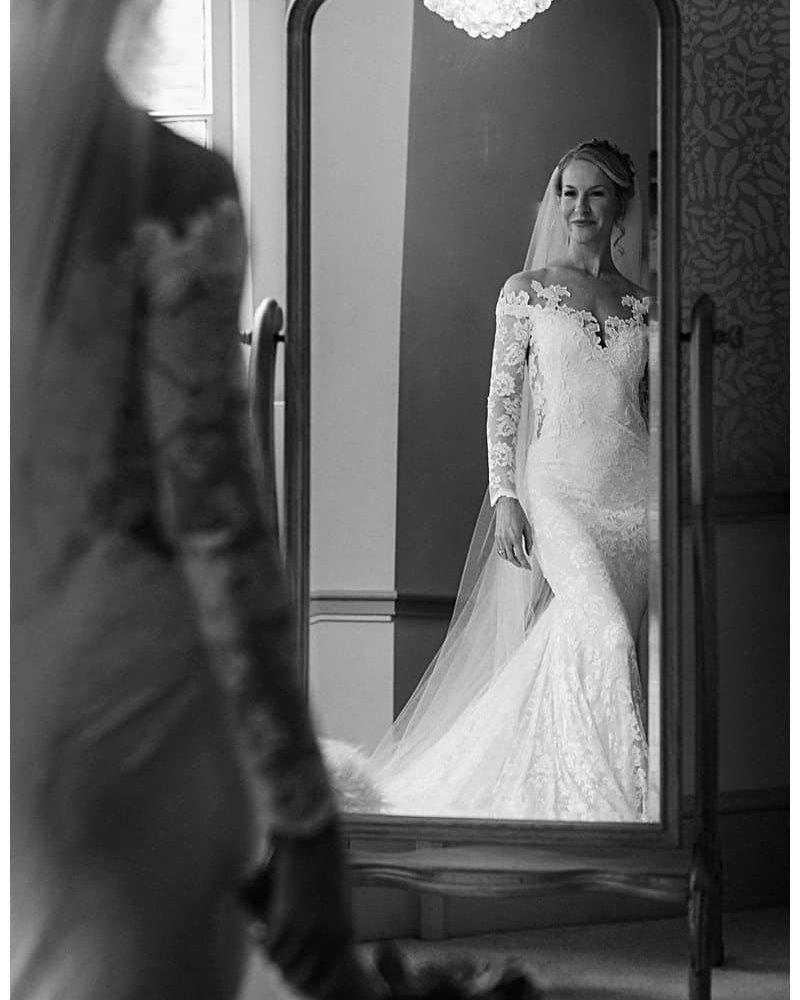 LN Nonsuch Mansion Wedding-146_WEB