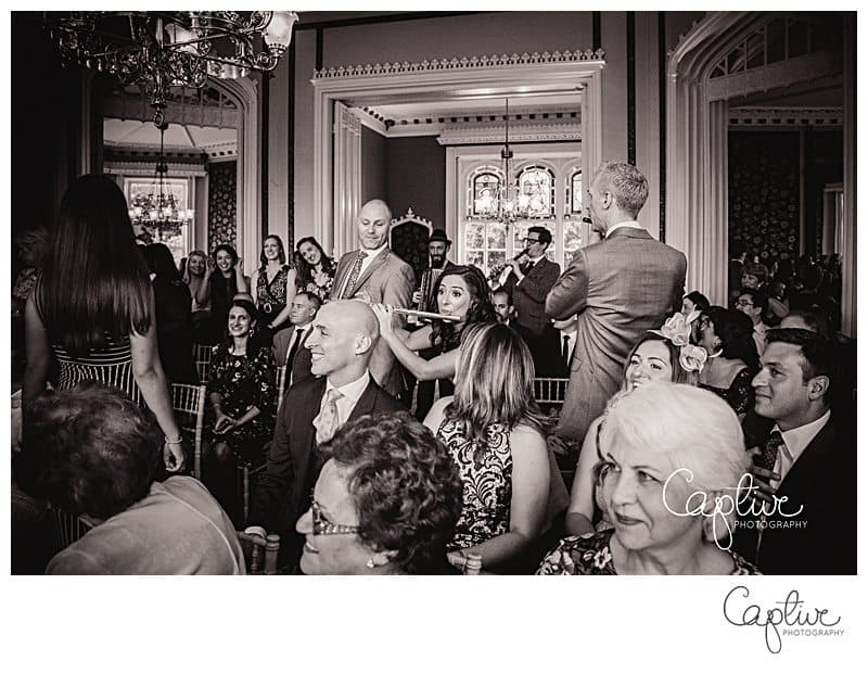 LN Nonsuch Mansion Wedding-304_WEB