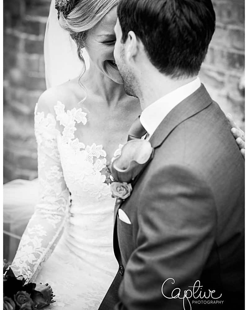 LN Nonsuch Mansion Wedding-476_WEB