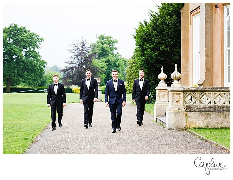 Leah & Steve Nonsuch Mansion Wedding-032_WEB