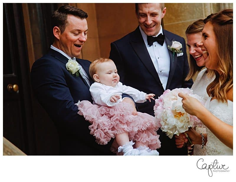 Leah & Steve Nonsuch Mansion Wedding-246_WEB