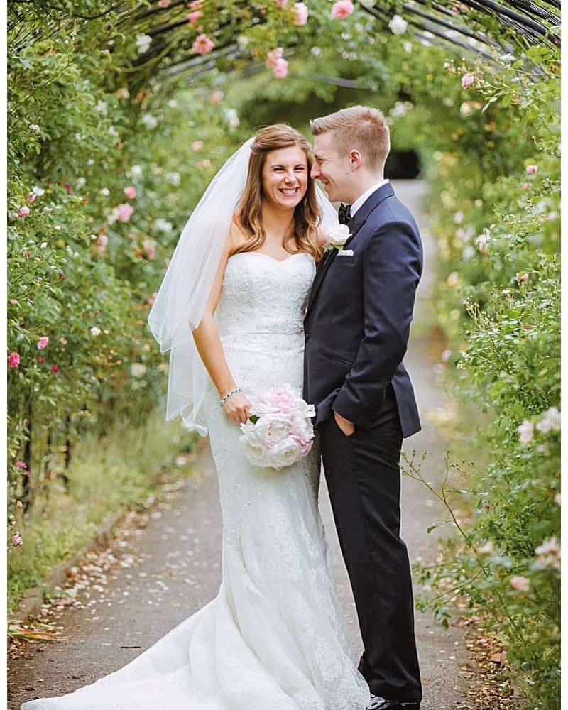 Leah & Steve Nonsuch Mansion Wedding-302_WEB