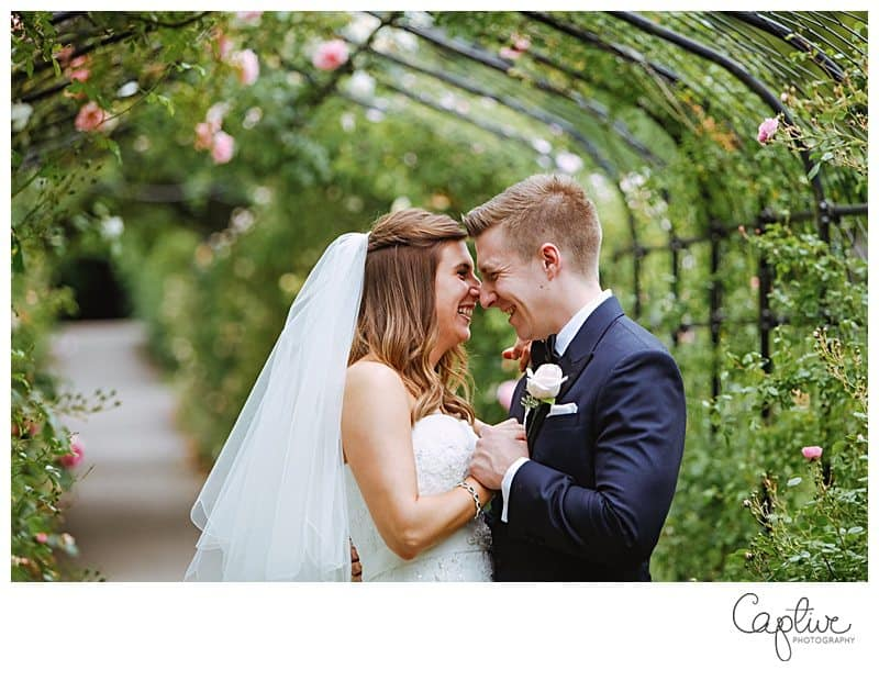 Leah & Steve Nonsuch Mansion Wedding-313_WEB