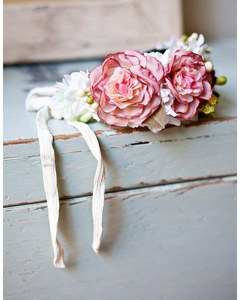 Lovehairfloralheadbands-023_WEB