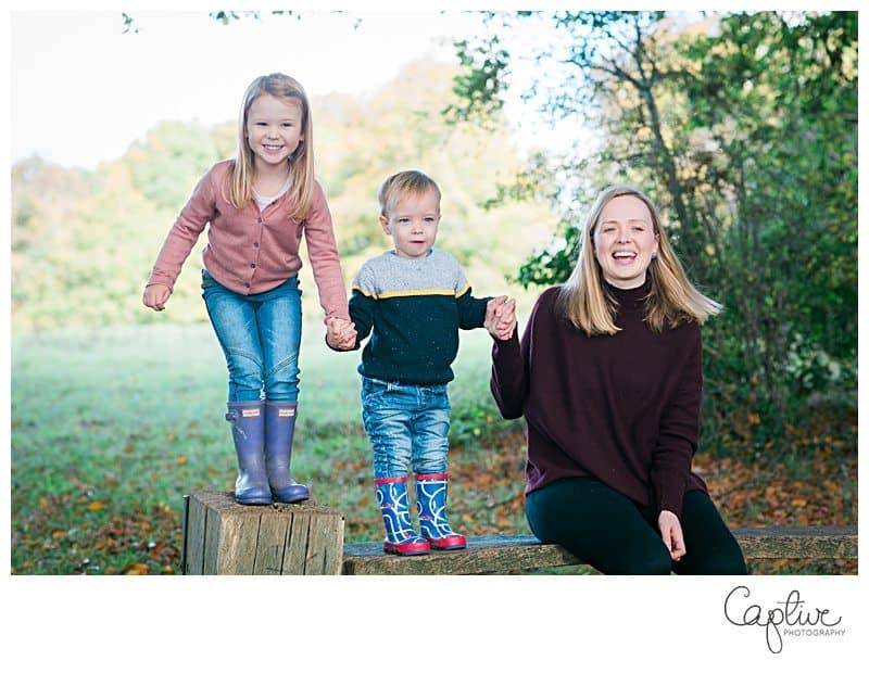 Moat Family Photoshoot-202_WEB