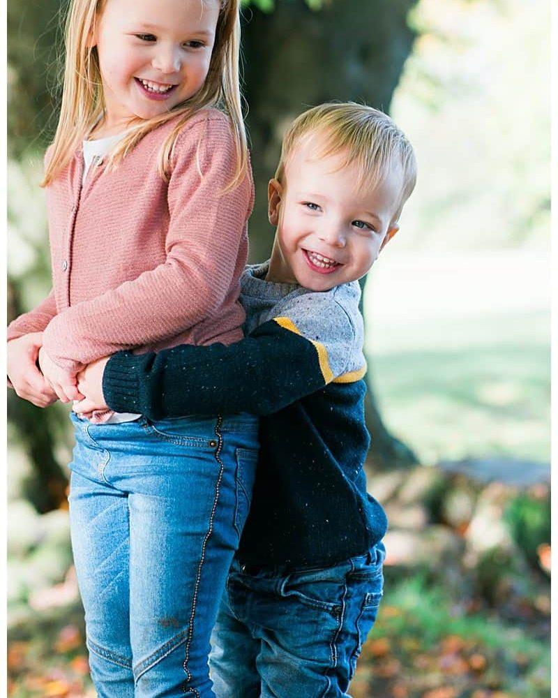 Moat Family Photoshoot-220_WEB