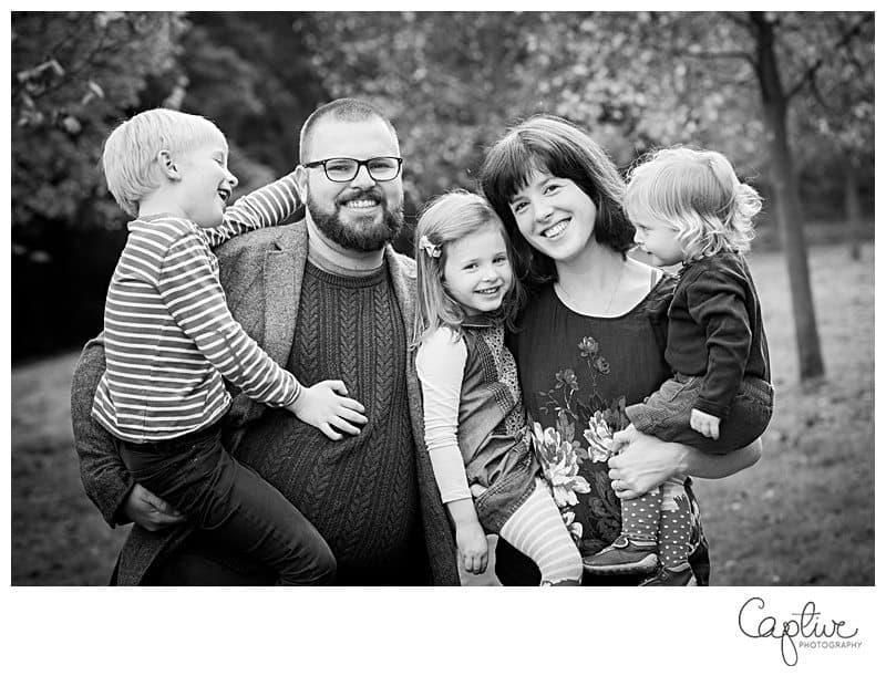 Mullan Family Photos-105_WEB