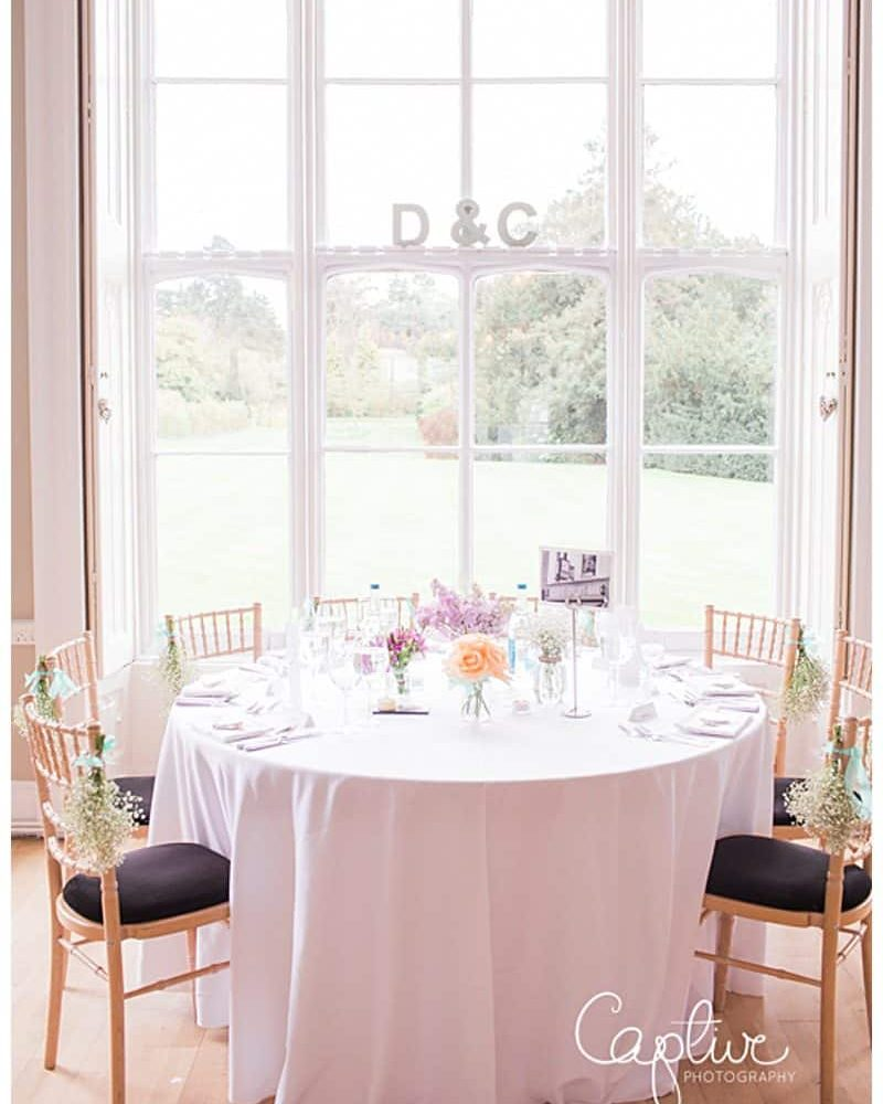 Nonsuch Mansion photographer-83_WEB