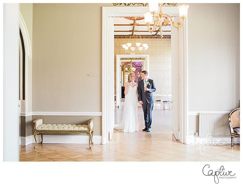 Nonsuch Mansion photographer-90_WEB
