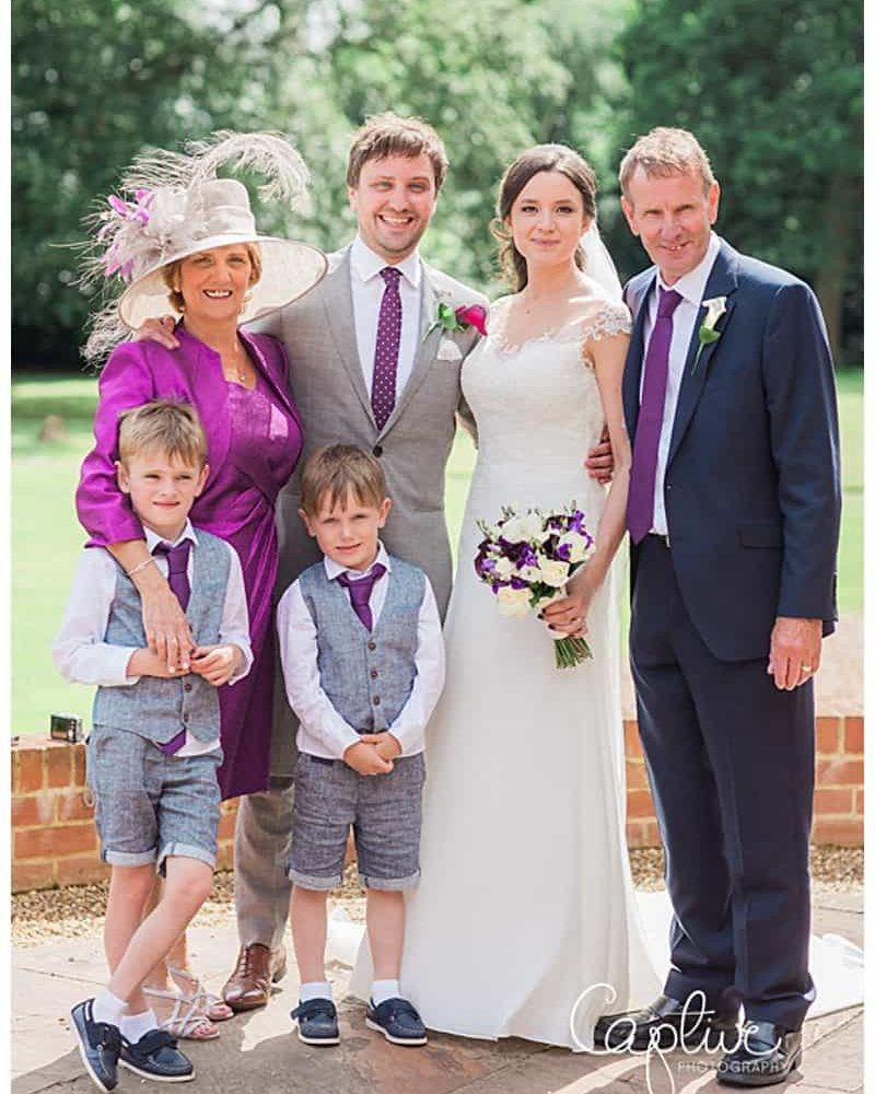 Savill Court photographer-50_WEB