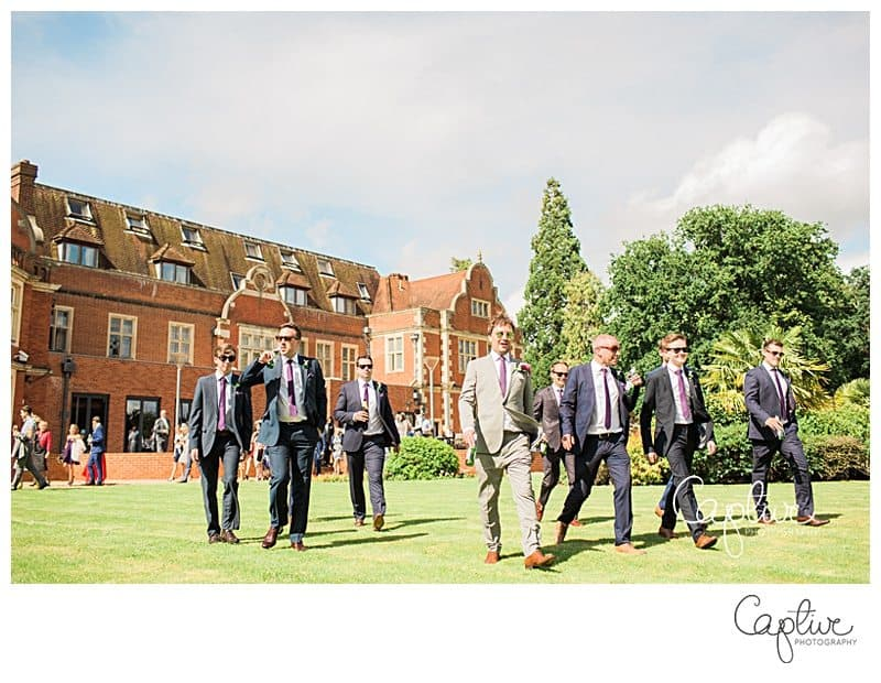 Savill Court photographer-68_WEB