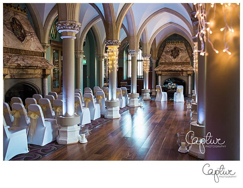 Surrey Wedding Wottom House-4_WEB