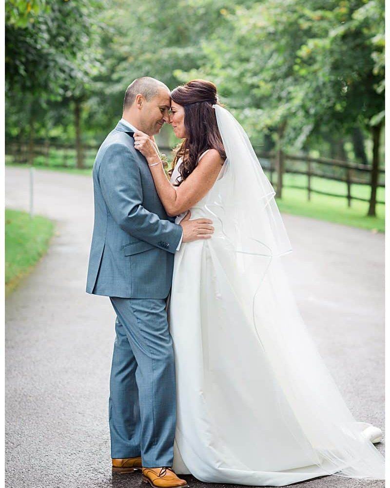 Wedding photography by Jo Hughes Captive Photography