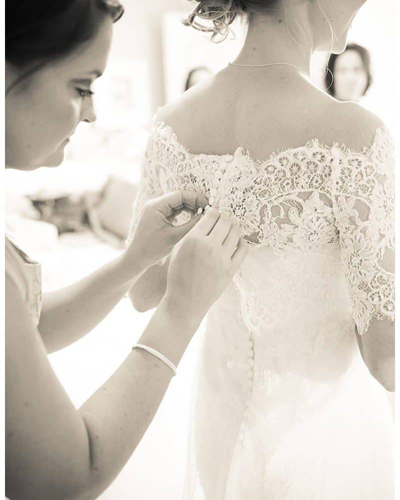 Wedding Photographer Surrey-301_WEB