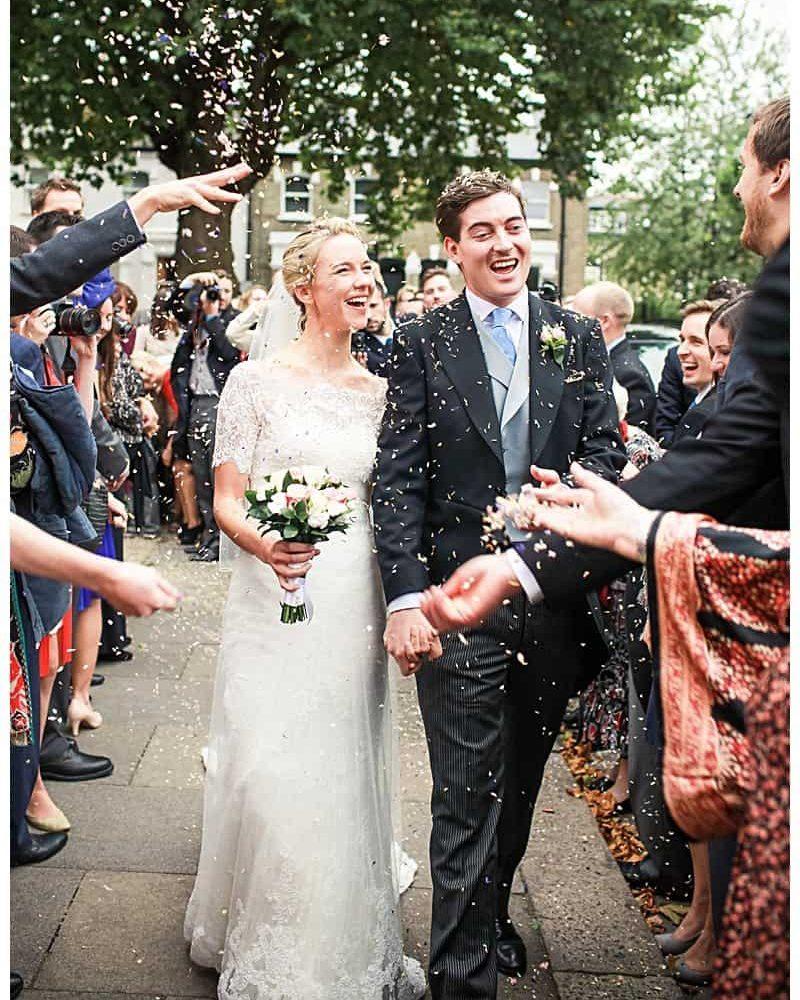 Wedding Photographer Surrey-303_WEB
