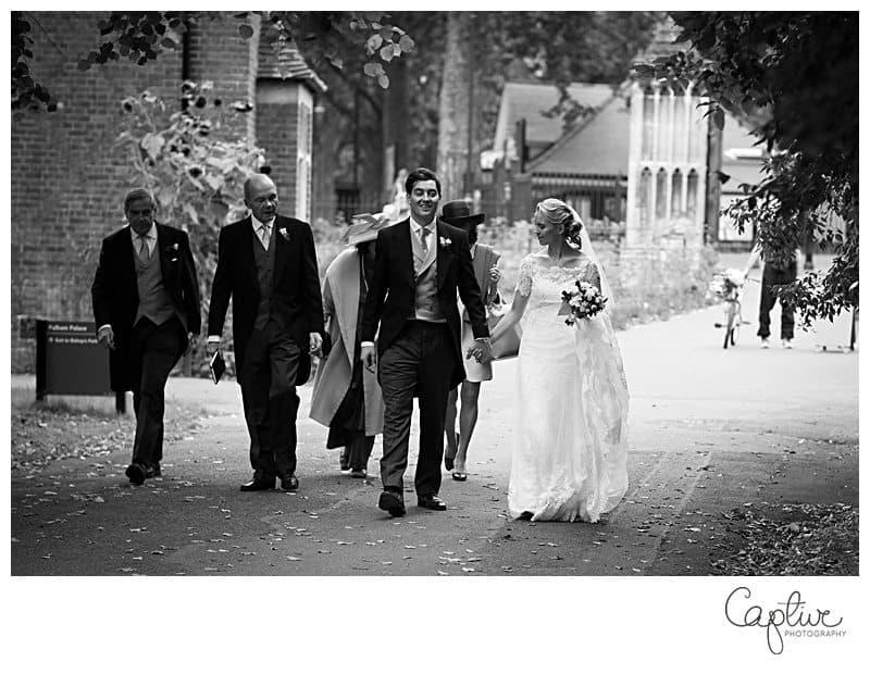 Wedding Photographer Surrey-304_WEB